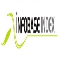 infobase index