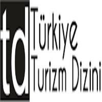 Türkiye Turizm Dizini