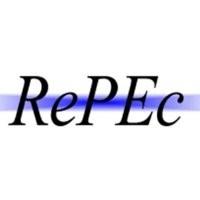 RePEc