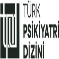 Türk Psikiyatri Dizini