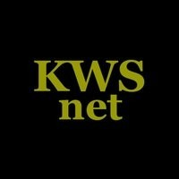 KWSnet
