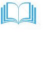 İsrailiyat
