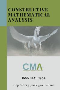 Constructive Mathematical Analysis