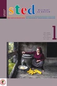 STED / Sürekli Tıp Eğitimi Dergisi
