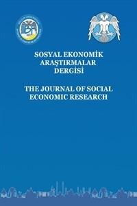 Sosyal Ekonomik Araştırmalar Dergisi