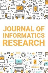Journal of Informatics Research