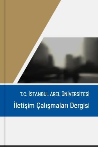Istanbul Arel University Communication Studies Journal