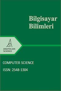 Anatolian Science - Bilgisayar Bilimleri Dergisi
