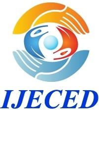 Uluslararası Erken Çocukluk Eğitimi ve Gelişimi Dergisi