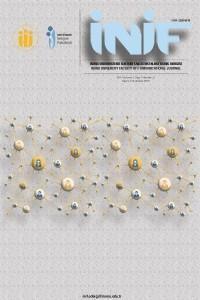 İnönü Üniversitesi İletişim Fakültesi Elektronik Dergisi (İNİF E- Dergi)