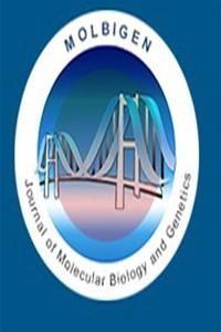 Journal of Molecular Biology and Genetics