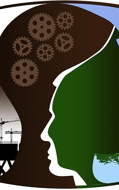Uluslararası Sürüdürülebilir Mühendislik ve Teknoloji Dergisi
