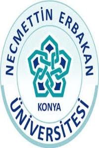 Necmettin Erbakan Üniversitesi Hukuk Fakültesi Dergisi