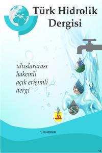 Türk Hidrolik Dergisi