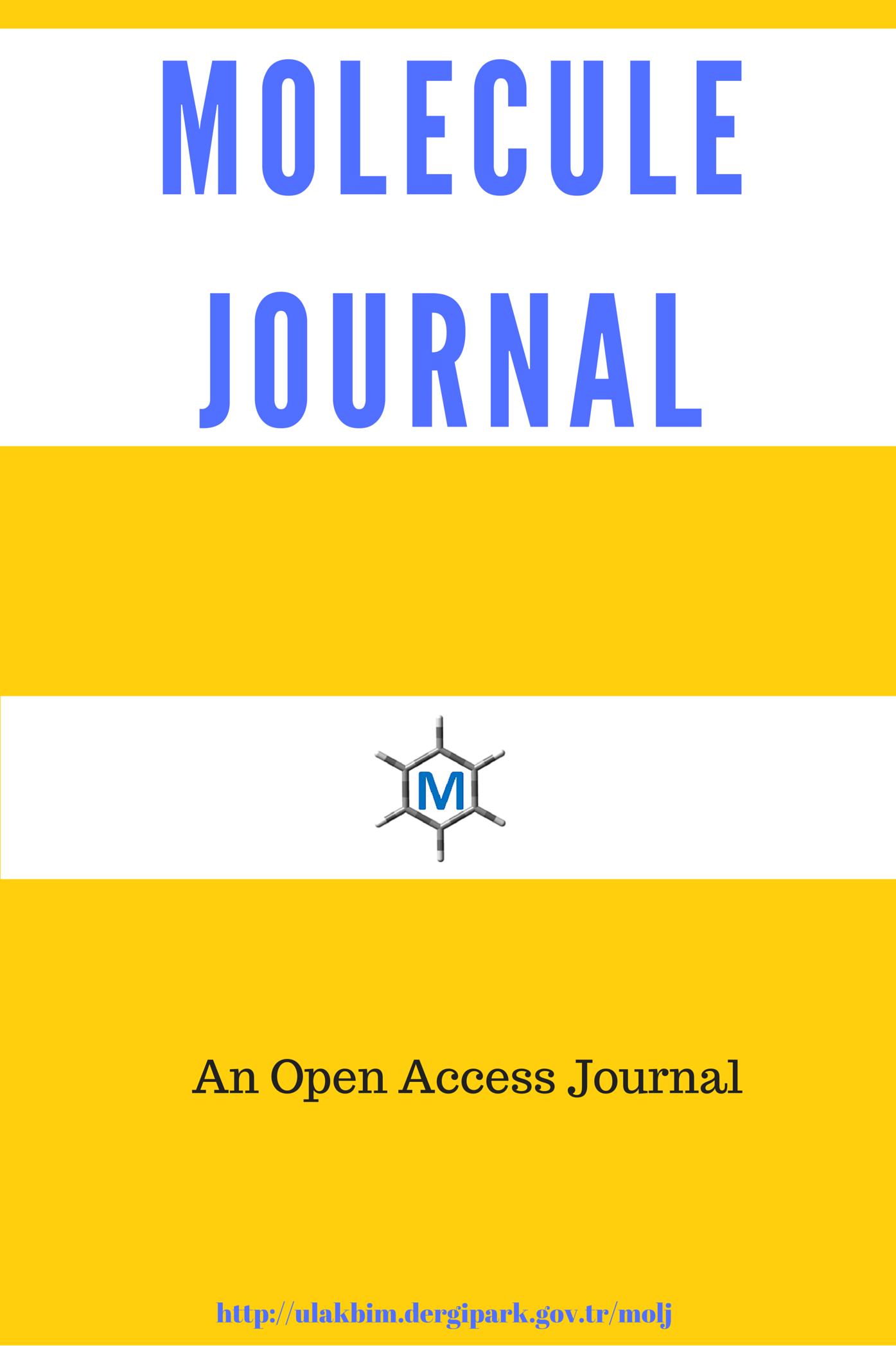 Molecule Journal