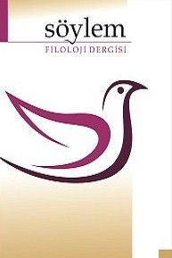 SÖYLEM Filoloji Dergisi