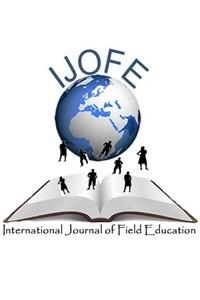 Uluslararası Alan Eğitimi Dergisi