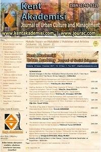 Kent Akademisi