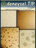 Deneysel Tıp Araştırma Enstitüsü Dergisi