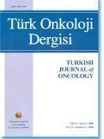 Türk Onkoloji Dergisi
