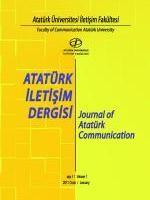Atatürk İletişim Dergisi