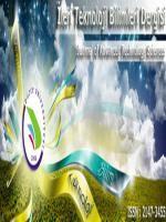 İleri Teknoloji Bilimleri Dergisi