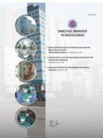 Dokuz Eylül Üniversitesi Tıp Fakültesi Dergisi